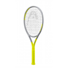 Head Graphene 360+ Extreme LITE Demo Racquet - Not for Sale -