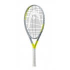 Head Graphene 360+ Extreme PWR Tennis Racquet - Head Extreme Tennis Racquets