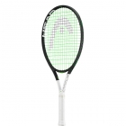HEAD IG Speed 23 Inch Junior Tennis Racquet - Head Junior Tennis