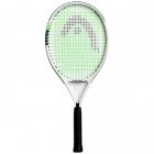HEAD Speed 25 Junior Tennis Racquet (White) -