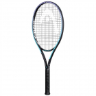 Head Gravity Jr (26) Tennis Racquet -