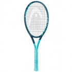 HEAD Graphene 360+ Instinct MP Tennis Racquet - New Tennis Racquets