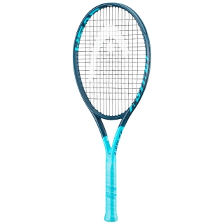 HEAD Graphene 360+ Instinct LITE Demo Racquet - Not for Sale