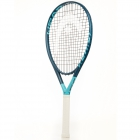 HEAD Graphene 360+ Instinct PWR Demo Racquet - Not for Sale -