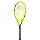 Head Graphene 360 Extreme PRO Tennis Racquet - Enjoy Free FedEx 2-Day Shipping on Select Tennis Racquets