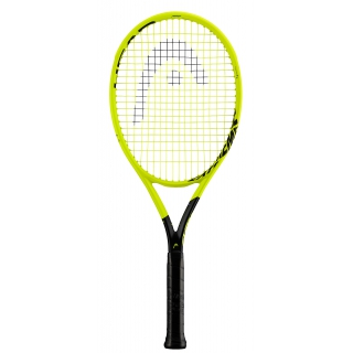 HEAD Graphene 360 Extreme Junior Tennis Racquet