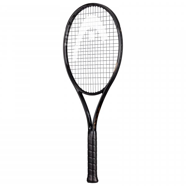 HEAD Graphene 360 Speed X MP LTD Tennis Racquet