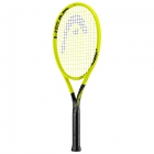 Head Graphene 360 Extreme MP Tennis Racquet - Head Extreme Tennis Racquets