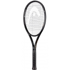 HEAD Graphene 360 Speed X S LTD Tennis Racquet - Enjoy Free FedEx 2-Day Shipping on Select Tennis Racquets