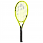 Head Graphene 360 Extreme LITE Tennis Racquet - Enjoy Free FedEx 2-Day Shipping on Select Tennis Racquets