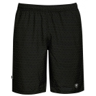 DUC Diamond Daze Men's Tennis Shorts (Black) -