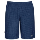 DUC Diamond Daze Men's Tennis Shorts (Navy) -