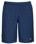 DUC Diamond Daze Men's Tennis Shorts (Navy) - Men's Shorts Tennis Apparel