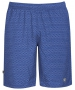 DUC Diamond Daze Men's Tennis Shorts (Royal) - Men's Shorts Tennis Apparel