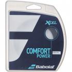 Babolat Xcel Black Tennis String (Set) -