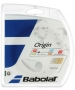 Babolat Origin 16g (Set) - Tennis String Type