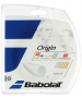 Babolat Origin 17g (Set) - Tennis String Type
