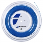 Babolat RPM Power 17g Tennis String Reel (Electric Blue) - Enjoy Free FedEx 2-Day Shipping on Select String Reels