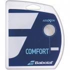 Babolat Addixion Natural Tennis String (Set) -
