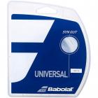 Babolat Synthetic Gut White Tennis String (Set) -