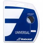 Babolat Synthetic Gut Black Tennis String (Set) -