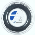 Babolat Xcel Black Tennis String (Reel) -