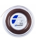 Babolat RPM Power 16g Tennis String Reel (Electric Brown) - Babolat Tennis String Reels