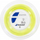Babolat Rpm Rough Yellow Tennis String (Reel) -