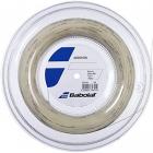 Babolat Addixion Natural Tennis String (Reel) -