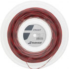 Babolat Synthetic Gut Red Tennis String (Reel) -