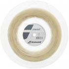 Babolat Synthetic Gut Natural Tennis String (Reel) -