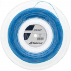 Babolat Synthetic Gut Blue Tennis String (Reel) -
