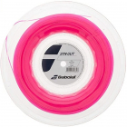 Babolat Synthetic Gut Pink Tennis String (Reel) -
