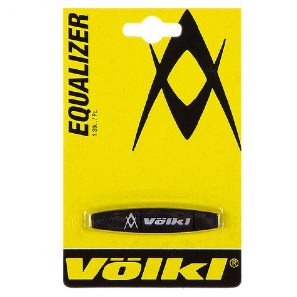 Volkl Equalizers (Black)