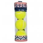 cinda b Neptune Tennis Ball Case - Enjoy Free FedEx 2-Day Shipping on Select Tennis Bags