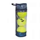 cinda b Tropicalia Tennis Ball Case -