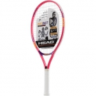 Head Instinct 25 Junior - Head Junior Tennis Racquets