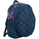 cinda b Tropicalia Tennis Backpack - Designer Tennis Backpacks