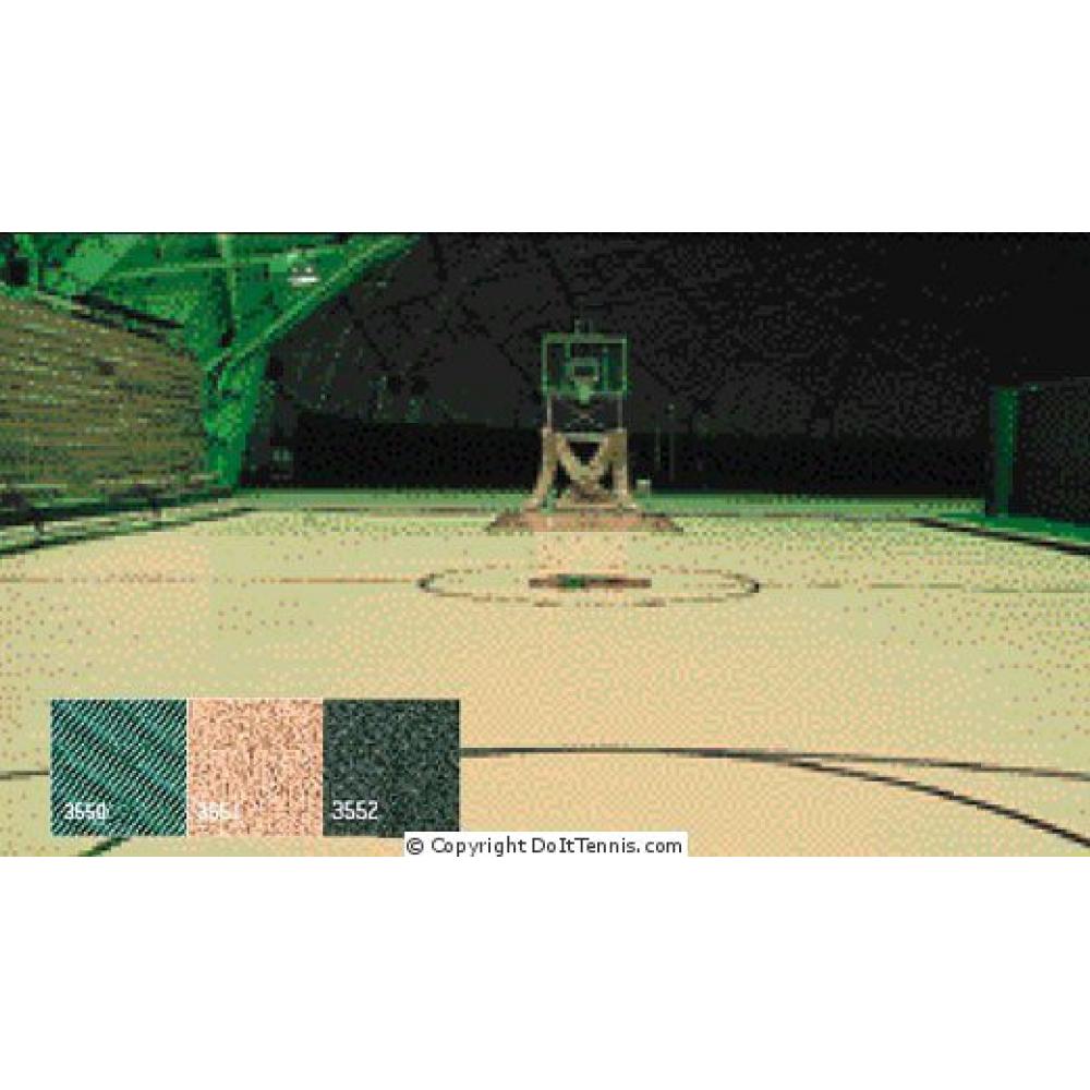 27 oz. Gym Floor Cover #3552