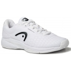 Head Men's Revolt Pro 3.0 Tennis Shoes (White/Yellow) - How To Choose Tennis Shoes