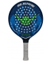 Viking Re-Ignite Platform Tennis Paddle - Viking