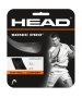 Head Sonic Pro 17g Tennis String (Set) - Polyester Tennis String