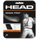 Head Sonic Pro 17g Tennis String (Set) - String on Sale