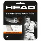 Head Synthetic Gut PPS 16g (Set) - Head Synthetic Gut String