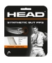 Head Synthetic Gut PPS 16g (Set) - Inexpensive Strings
