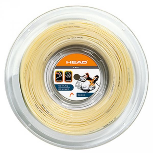 Head FXP 16g Tennis String (Reel)