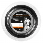Head Sonic Pro 17g Tennis String (Reel) - Tennis String Categories