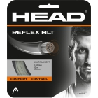 Head Reflex MLT 17g (Set) - Multi-filament Tennis String