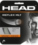 Head Reflex MLT 17g (Set) - Head Multi-Filament String