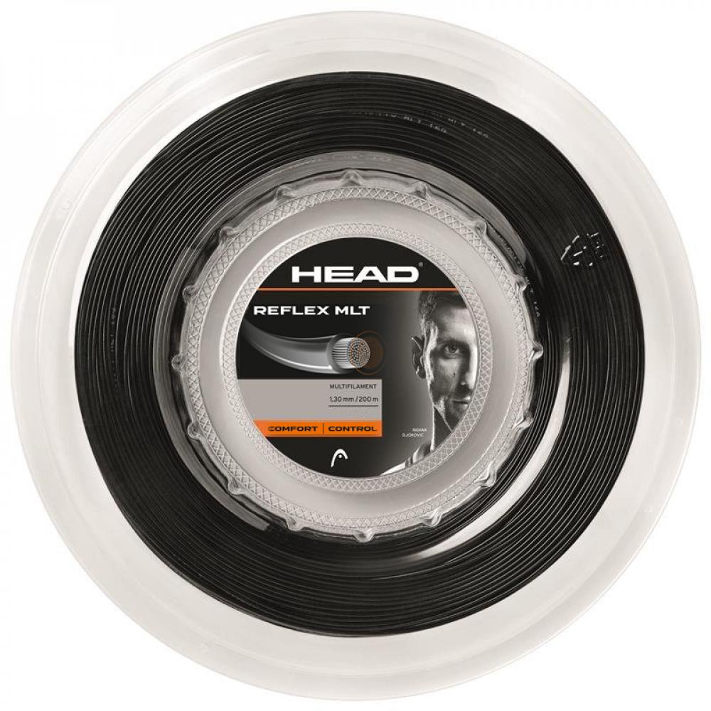 Head Reflex MLT 17g (Reel)